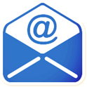 PICTO-MAIL