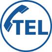PICTO-TELEPHONE
