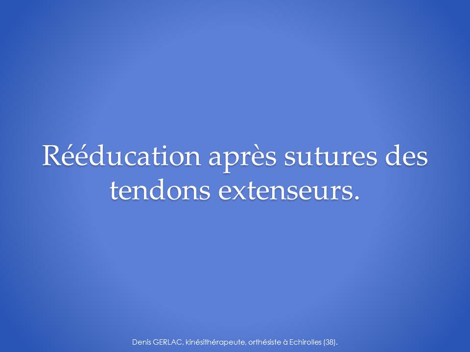 kine-main-grenoble-kinesitherapeute-reeducation-tendon-1