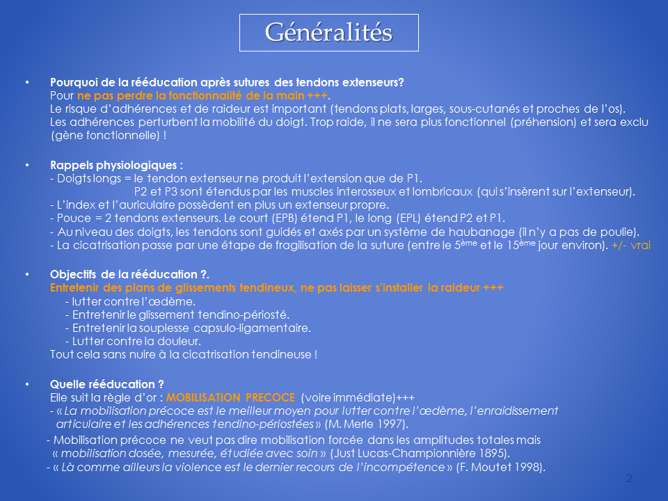 kine-main-grenoble-kinesitherapeute-reeducation-tendon-2
