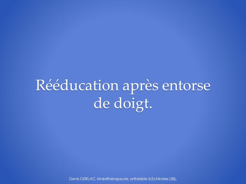 kine-main-grenoble-reeducation-entorse-pouce-1