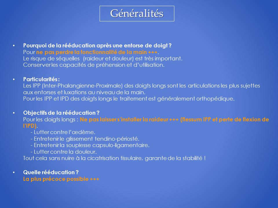 kine-main-grenoble-reeducation-entorse-pouce-2