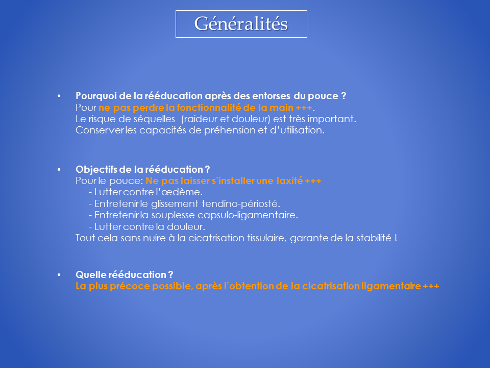 kine-main-grenoble-reeducation-kinesitherapie-2