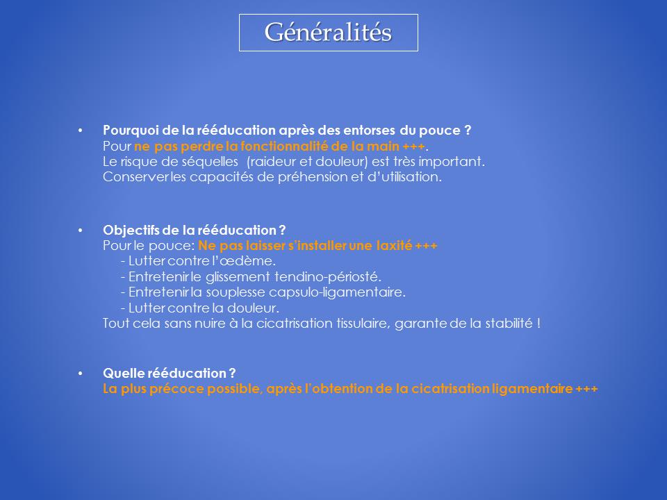 kine-main-grenoble-reeducation-kinesitherapie-2