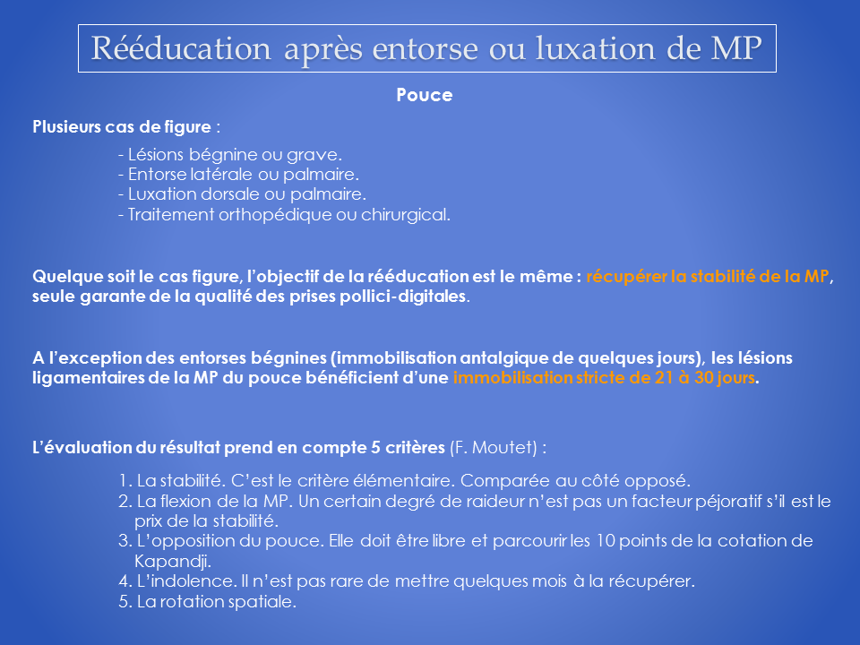 kine-main-grenoble-reeducation-kinesitherapie-3