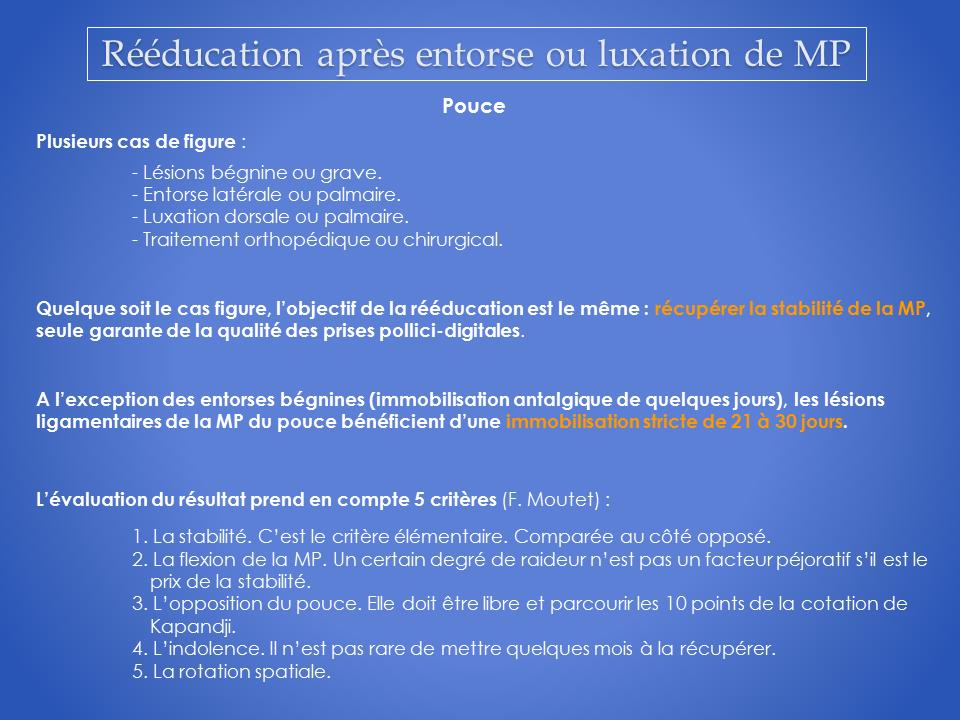kine-main-grenoble-reeducation-kinesitherapie-3