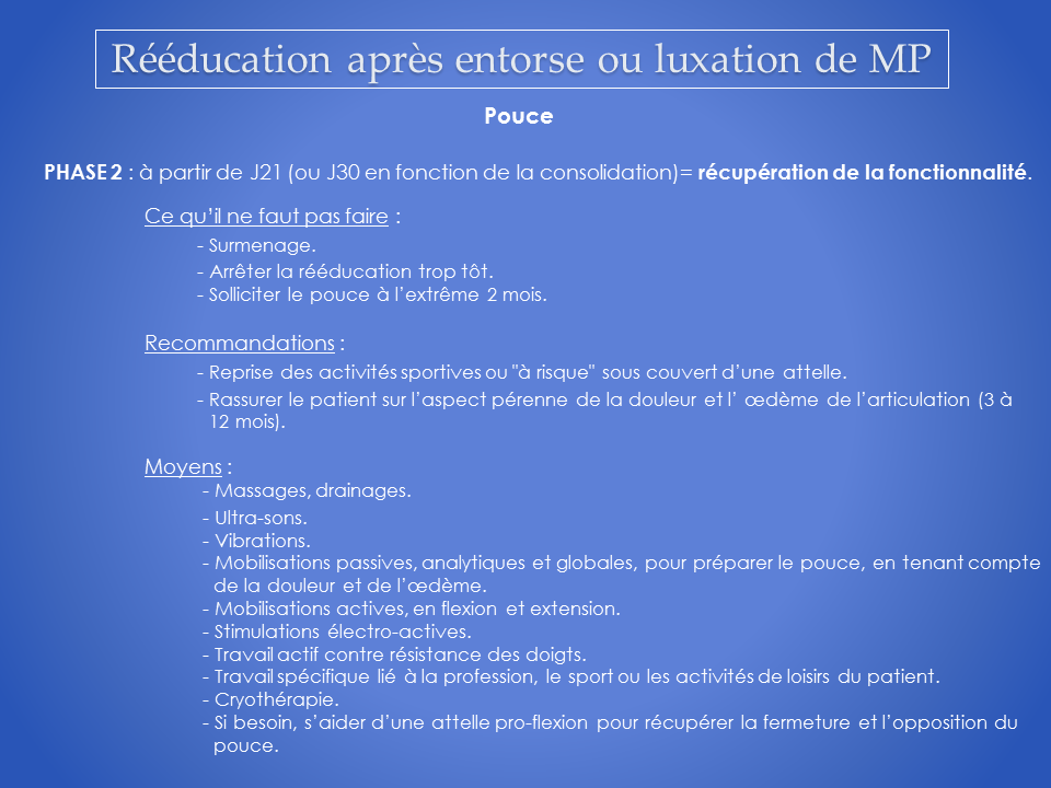 kine-main-grenoble-reeducation-kinesitherapie-5