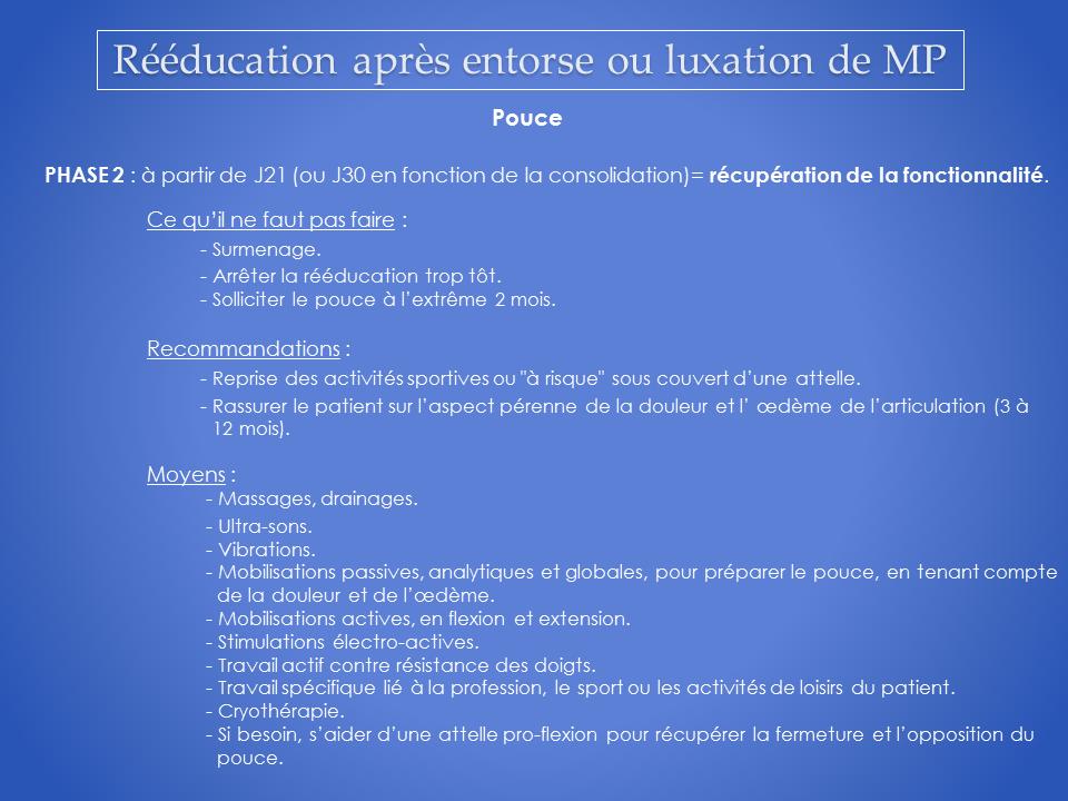 kine-main-grenoble-reeducation-kinesitherapie-5