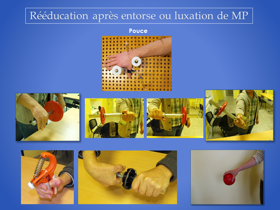 kine-main-grenoble-reeducation-kinesitherapie-6