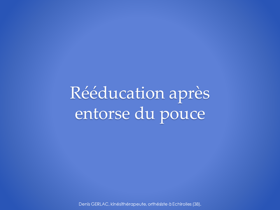 kine-main-grenoble-reeducation-kinesitherapie-9