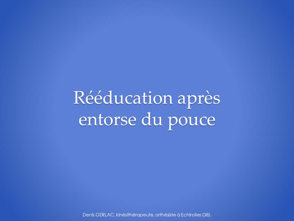 kine-main-grenoble-reeducation-kinesitherapie-9