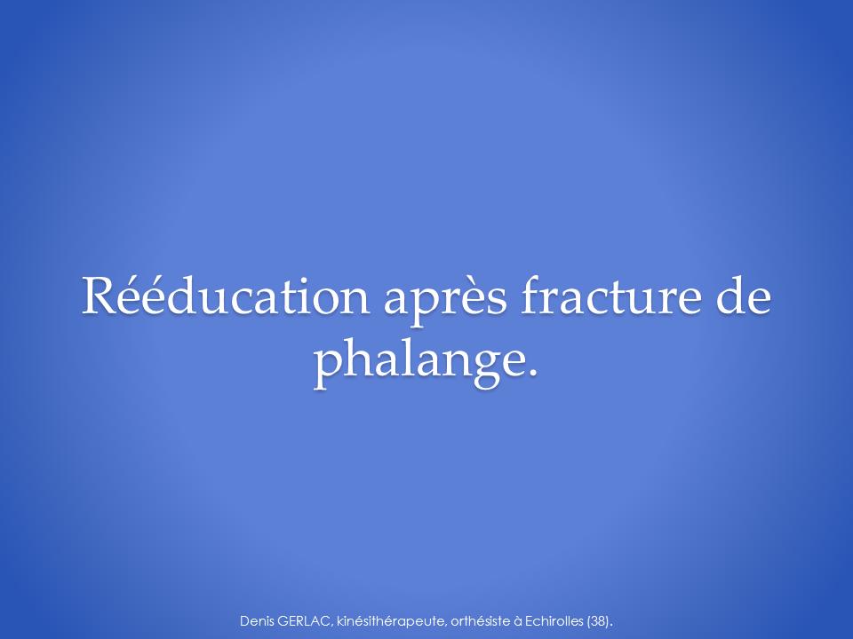 kinesitherapeute-main-grenoble-reeducation-1