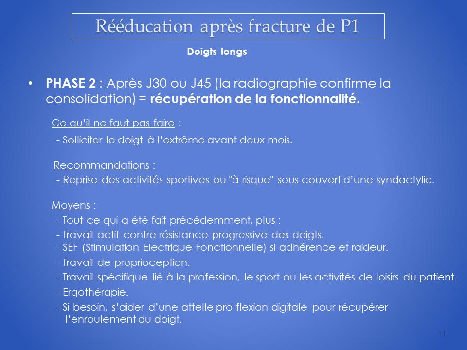 kinesitherapeute-main-grenoble-reeducation-11