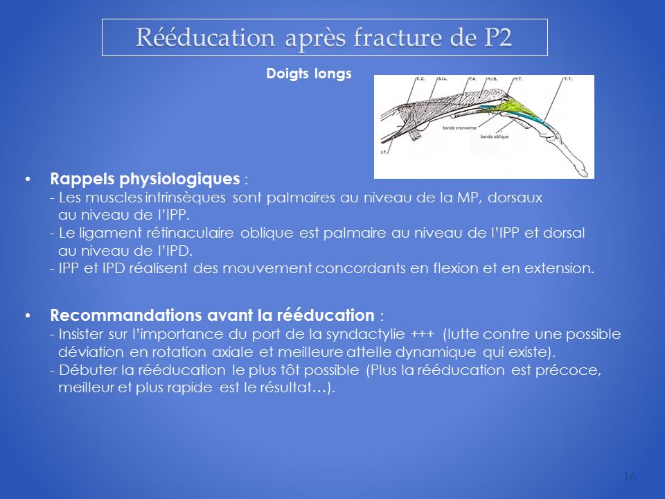 kinesitherapeute-main-grenoble-reeducation-16
