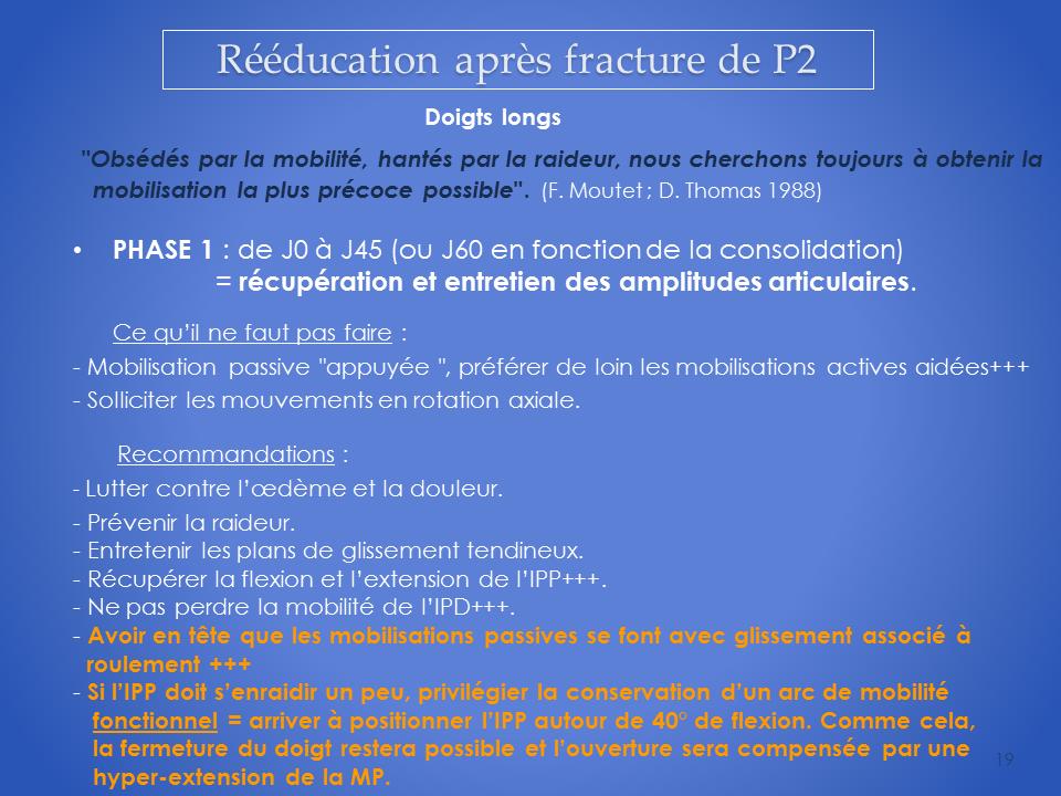 kinesitherapeute-main-grenoble-reeducation-19