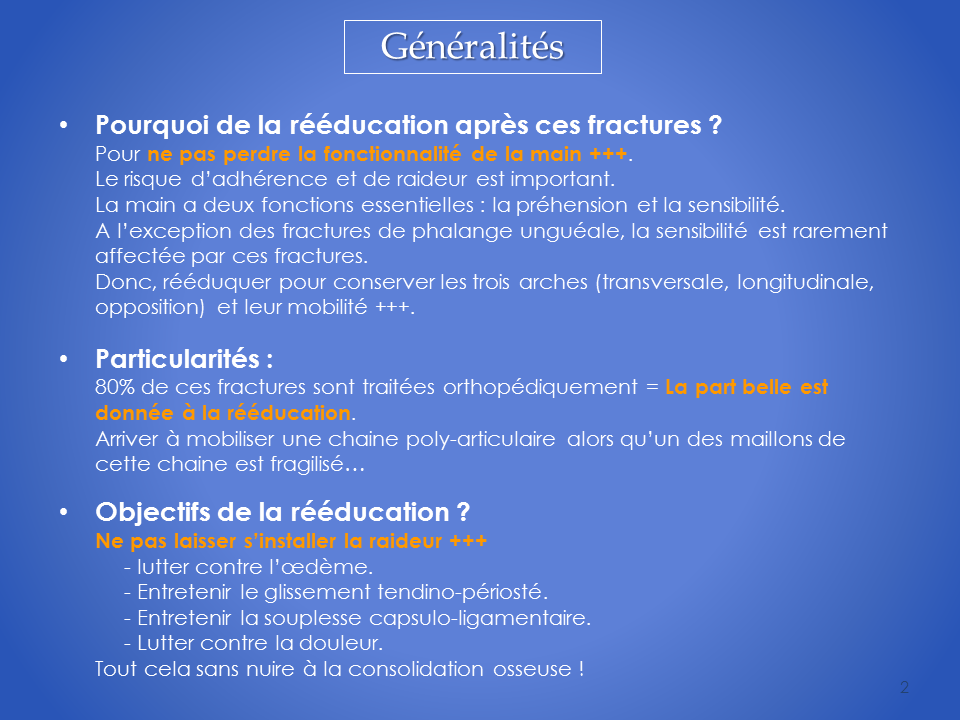 kinesitherapeute-main-grenoble-reeducation-2