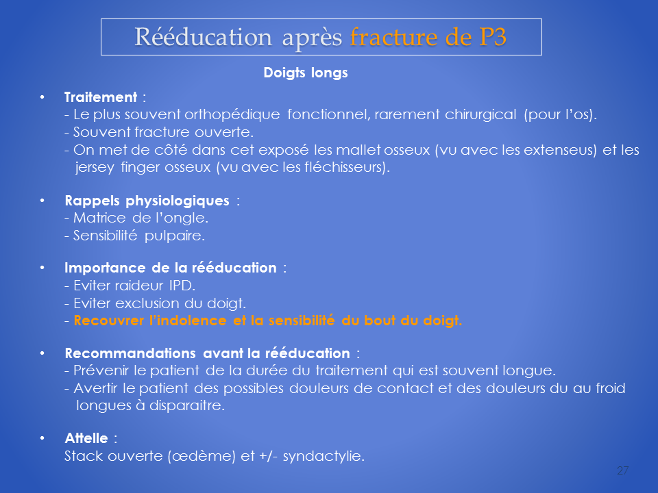 kinesitherapeute-main-grenoble-reeducation-27