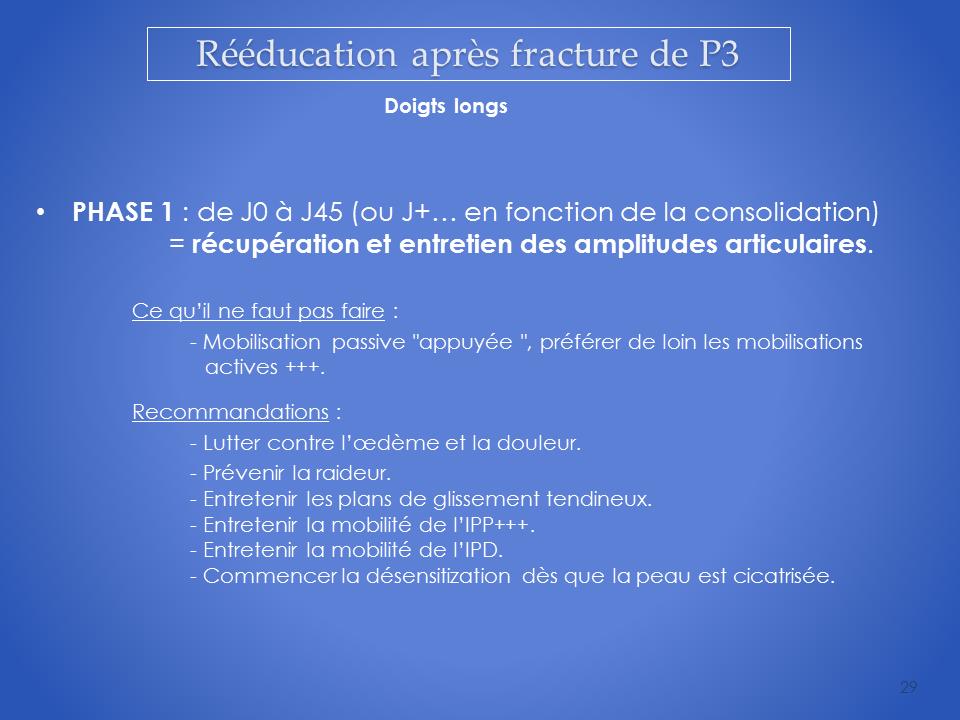 kinesitherapeute-main-grenoble-reeducation-29