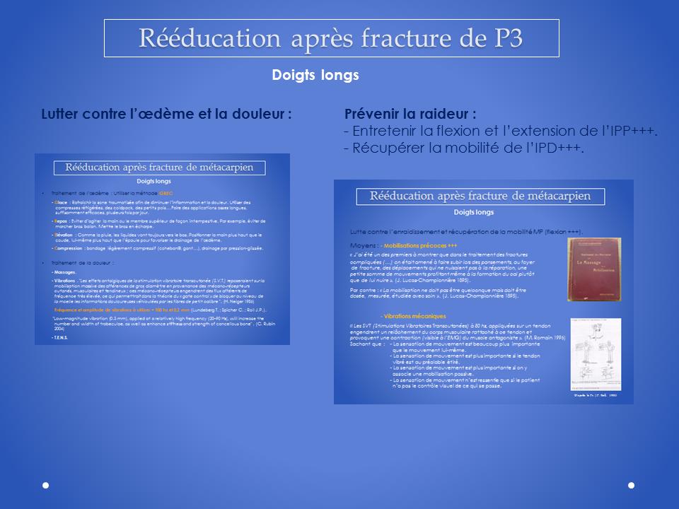 kinesitherapeute-main-grenoble-reeducation-30