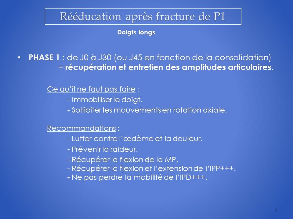 kinesitherapeute-main-grenoble-reeducation-6