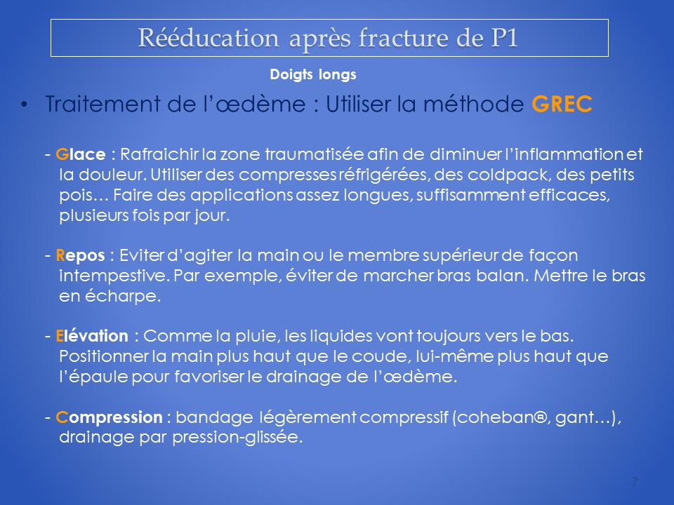 kinesitherapeute-main-grenoble-reeducation-7