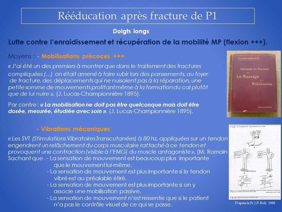 kinesitherapeute-main-grenoble-reeducation-8