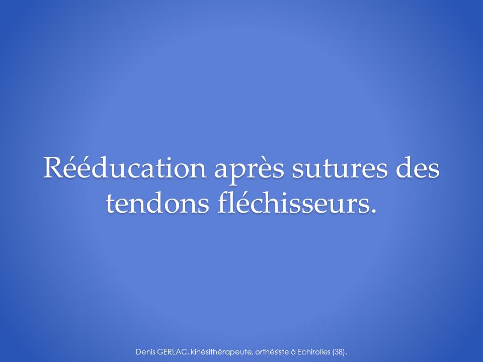 kinesitherapeute-main-grenoble-reeducation-flechisseur-1