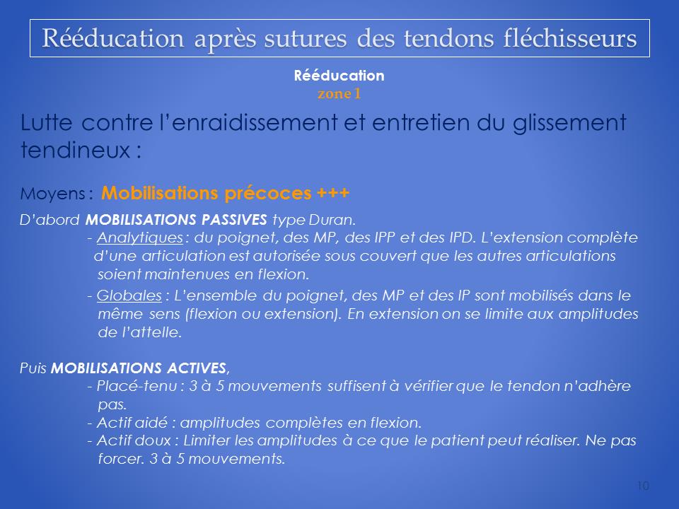 kinesitherapeute-main-grenoble-reeducation-flechisseur-10