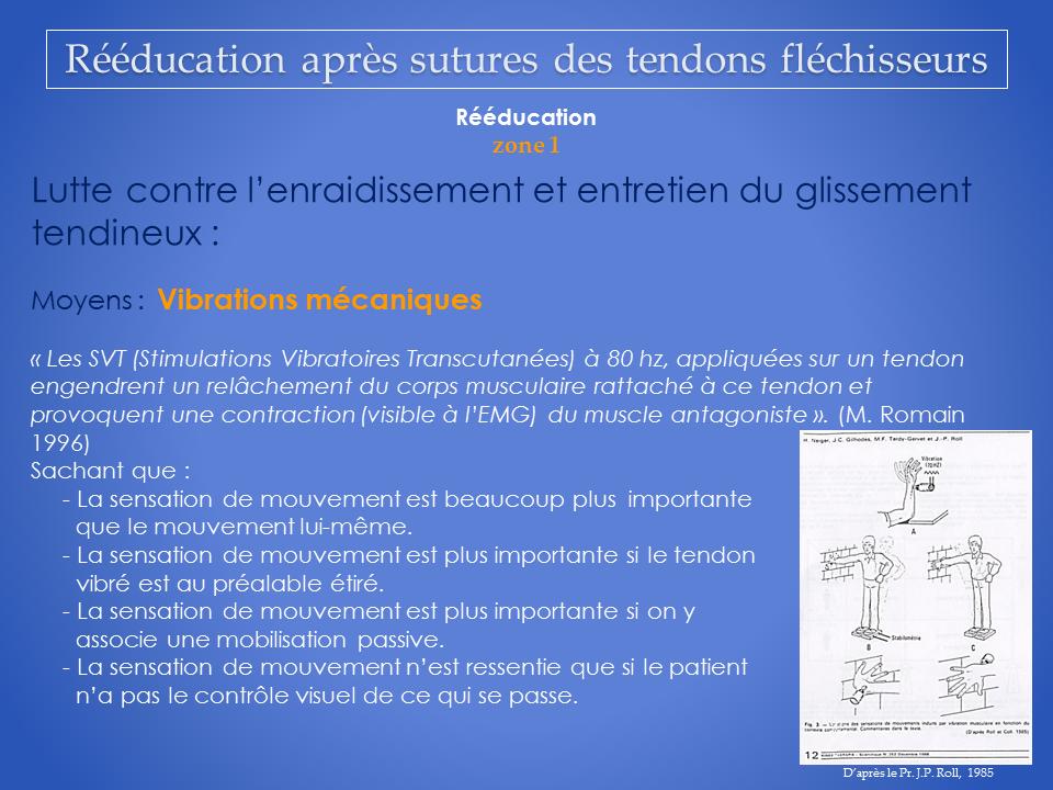 kinesitherapeute-main-grenoble-reeducation-flechisseur-11