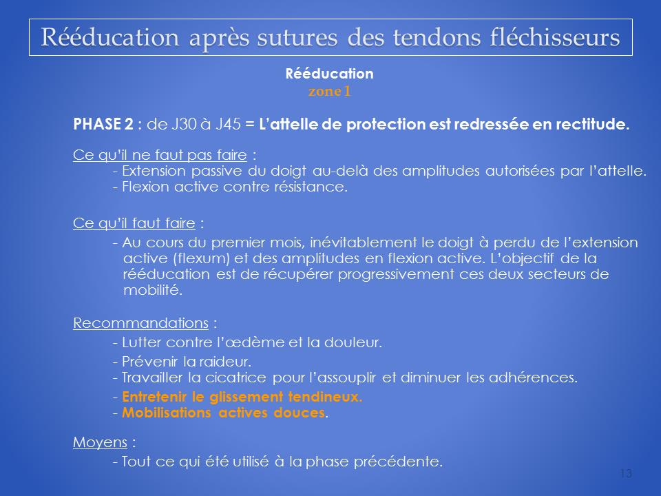 kinesitherapeute-main-grenoble-reeducation-flechisseur-13