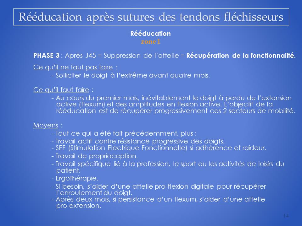kinesitherapeute-main-grenoble-reeducation-flechisseur-14