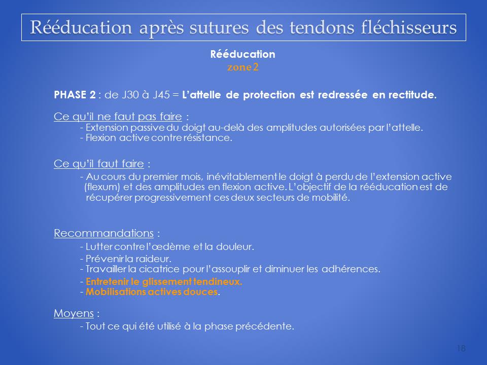 kinesitherapeute-main-grenoble-reeducation-flechisseur-18