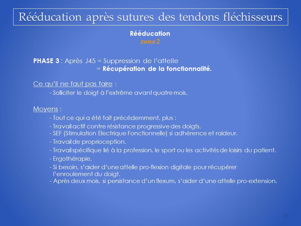 kinesitherapeute-main-grenoble-reeducation-flechisseur-19