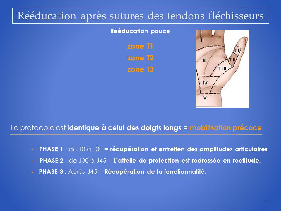 kinesitherapeute-main-grenoble-reeducation-flechisseur-23