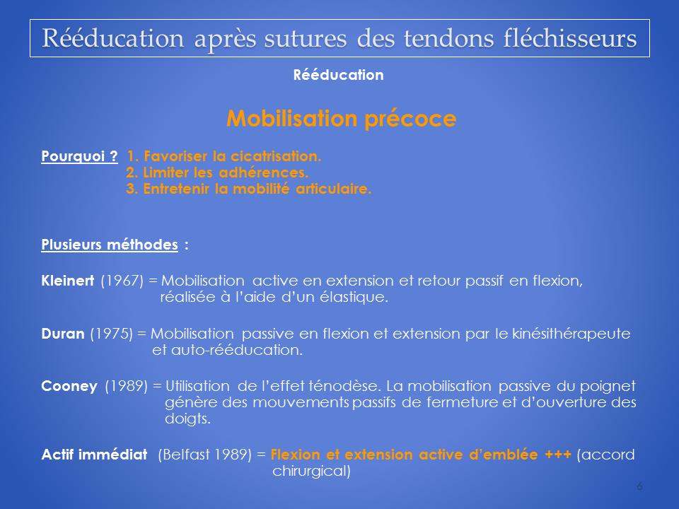 kinesitherapeute-main-grenoble-reeducation-flechisseur-6