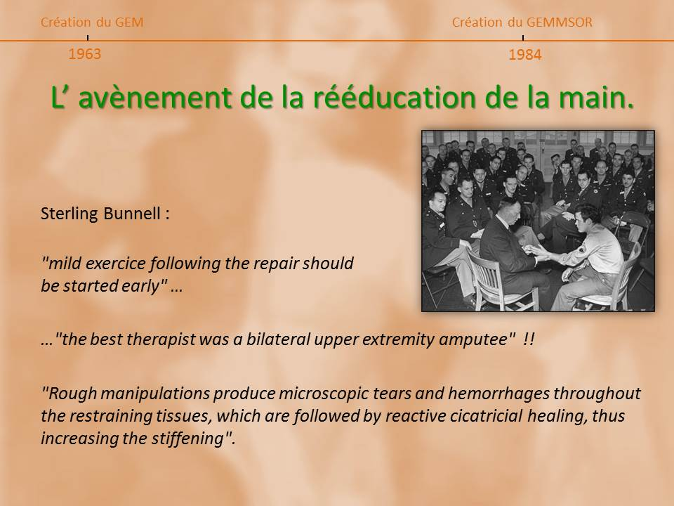 kinesitherapeute-main-grenoble-reeducation-fracture-gerlac-10