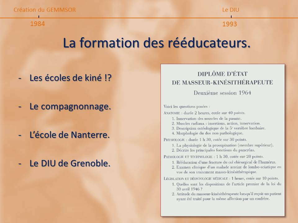 kinesitherapeute-main-grenoble-reeducation-fracture-gerlac-12