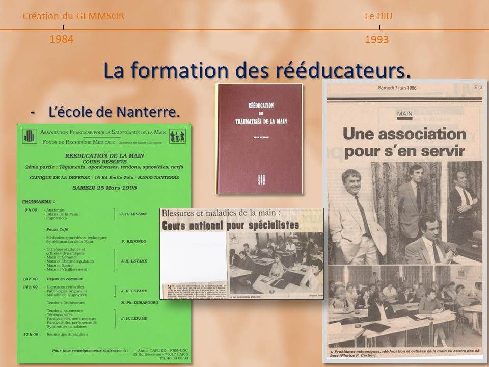 kinesitherapeute-main-grenoble-reeducation-fracture-gerlac-13