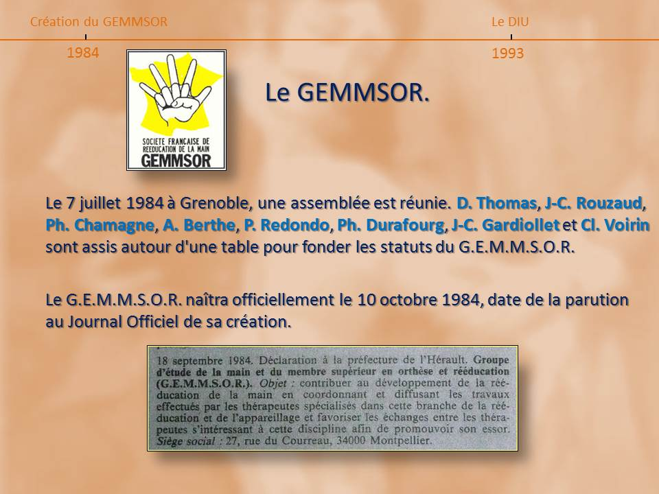 kinesitherapeute-main-grenoble-reeducation-fracture-gerlac-16