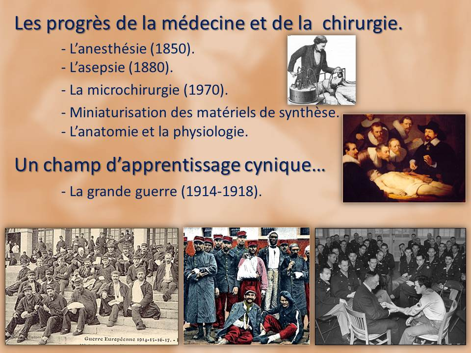 kinesitherapeute-main-grenoble-reeducation-fracture-gerlac-3