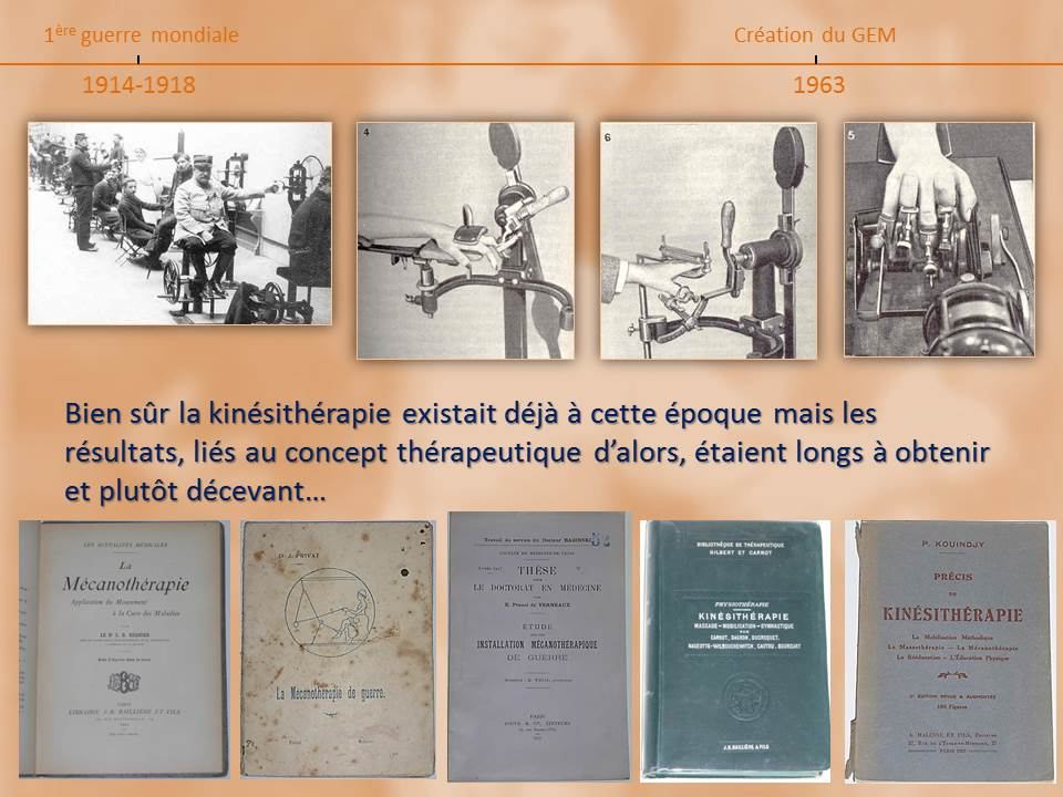 kinesitherapeute-main-grenoble-reeducation-fracture-gerlac-6