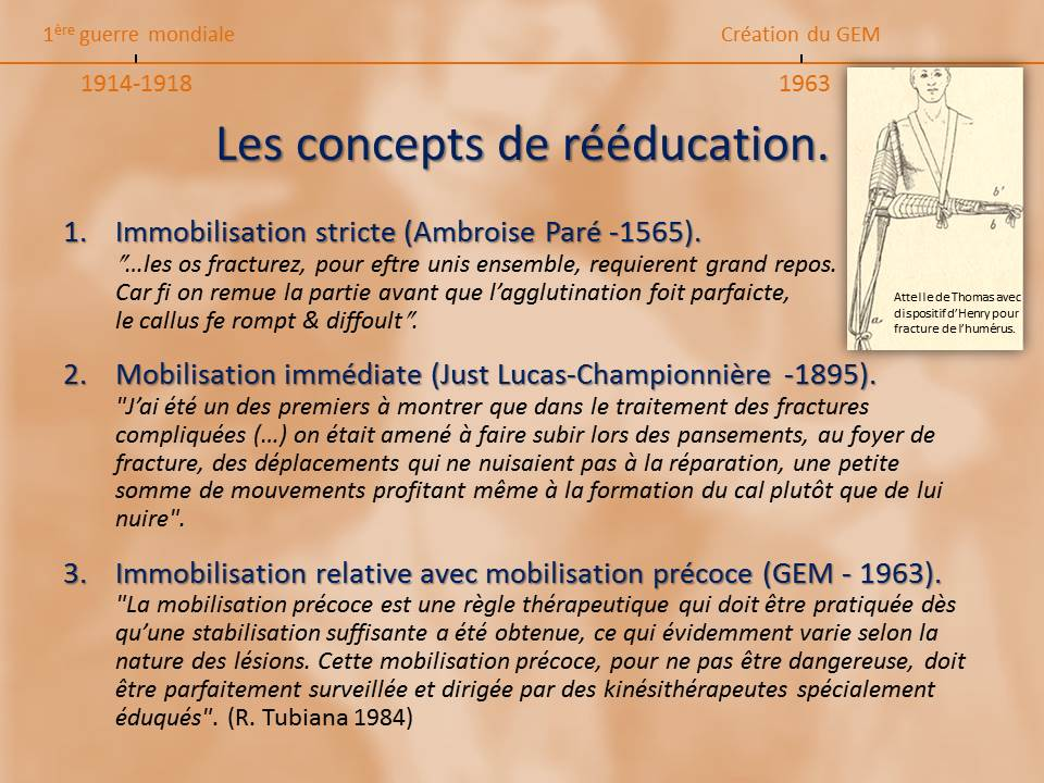 kinesitherapeute-main-grenoble-reeducation-fracture-gerlac-7