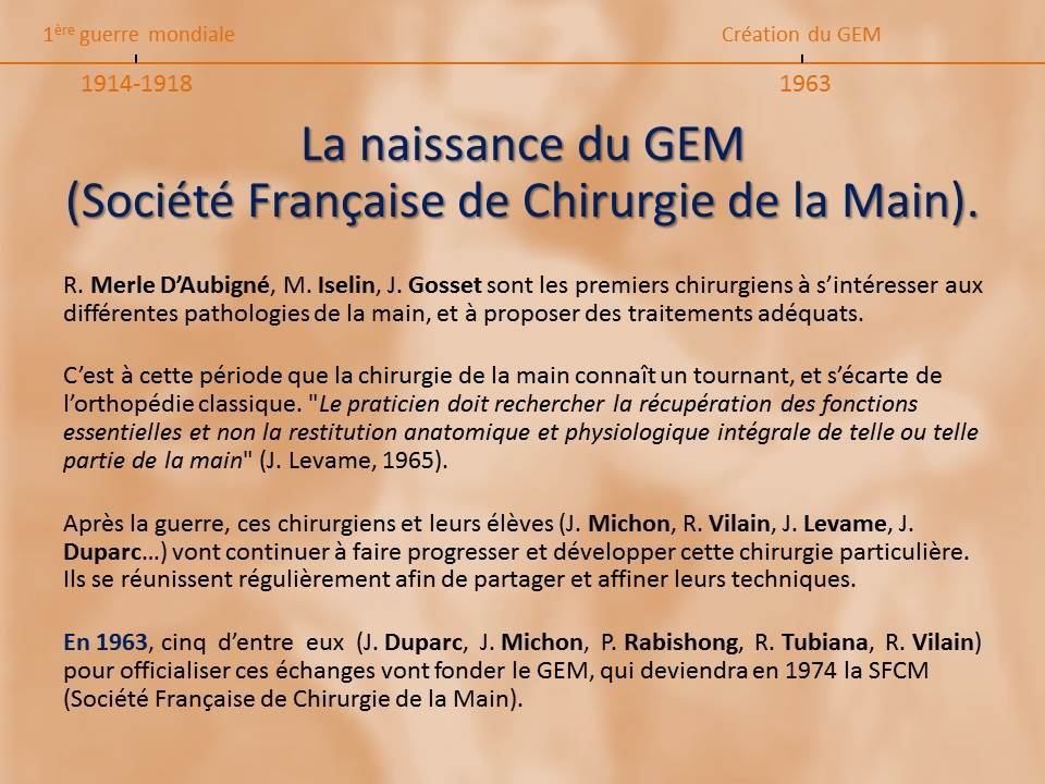 kinesitherapeute-main-grenoble-reeducation-fracture-gerlac-8