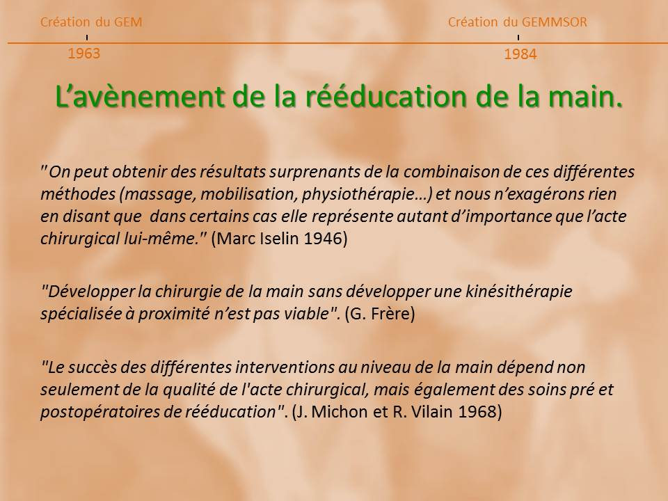 kinesitherapeute-main-grenoble-reeducation-fracture-gerlac-9