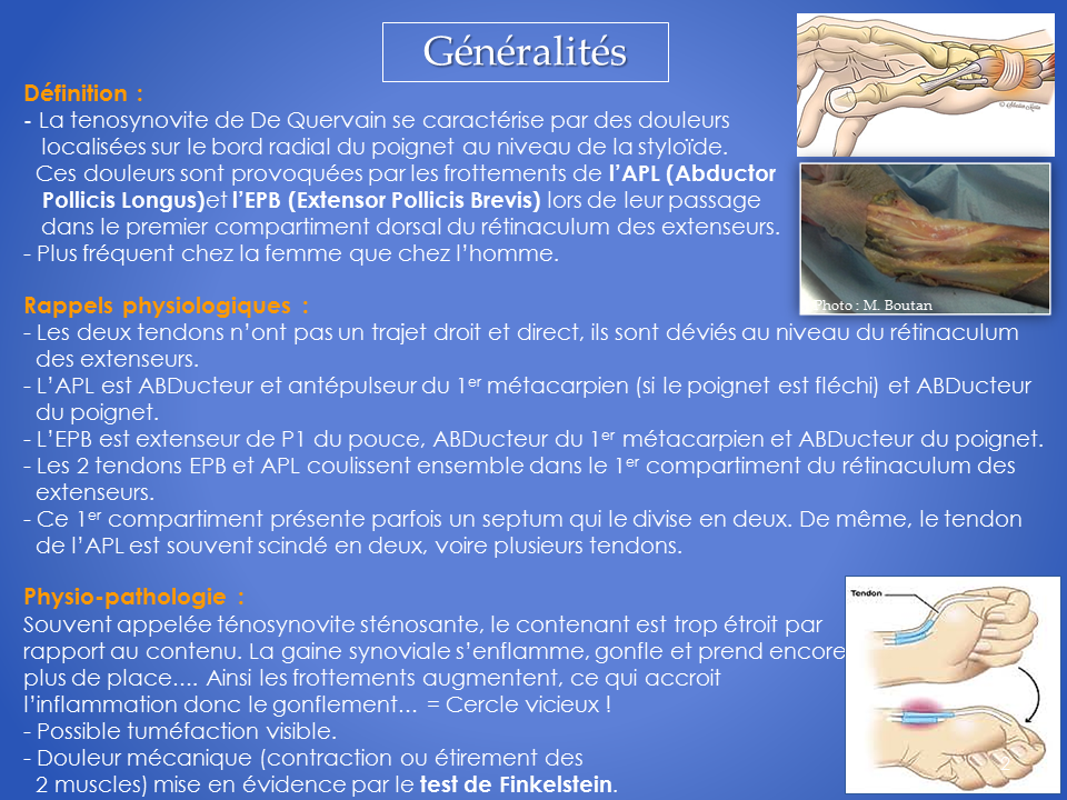 kinesitherapie-main-reeducation-grenoble-2