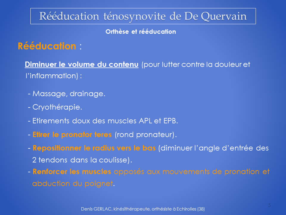 kinesitherapie-main-reeducation-grenoble-5