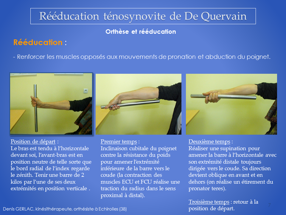 kinesitherapie-main-reeducation-grenoble-7