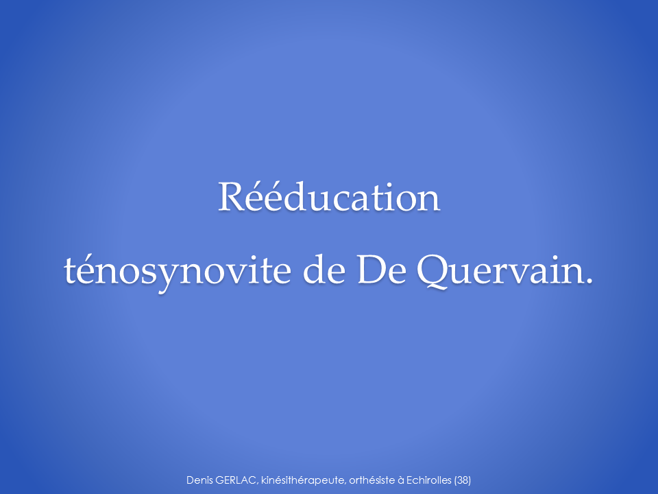 kinesitherapie-main-reeducation-grenoble-9
