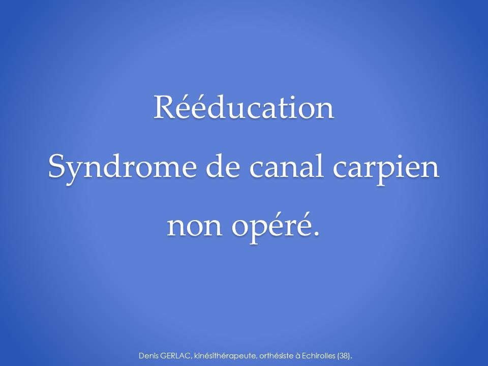 kinesitherapeute-main-grenoble-kine-canal-carpien-10