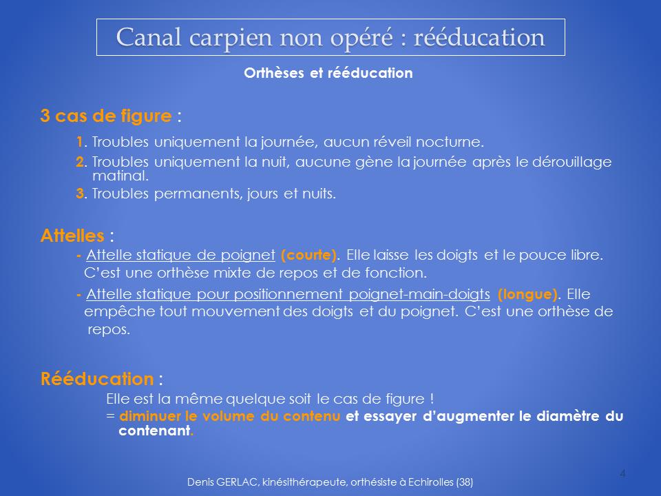 kinesitherapeute-main-grenoble-kine-canal-carpien-4